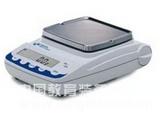 实验室专用电子天平MXX-5质量可靠