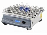 专业经典型多功能摇床JDX-300厂家,专注于经典型多功能摇床JDX-300研发生产
