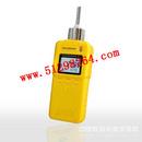 泵吸式一氯甲烷检测仪/便携式一氯甲烷检测仪/一氯甲烷测定仪