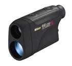 测距仪/激光测距仪