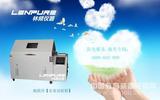 上海林频LRHS-108-RY盐雾箱