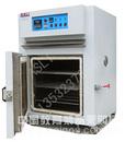 高温老化测试仪 技术规格