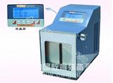 供应广东江门拍打式均质器,拍打式均质器容积~400ml可选,液晶拍打式均质器价格