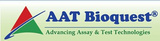 AAT Bioquest 5301 Phalloidin *CAS#: 17466-45-4*促销截止日期2016.9.30