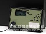 防爆人体静电检测仪价格/便携静电检测仪