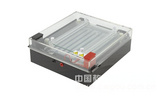 C71-JY-DD1等电聚焦电泳槽 等电聚焦电泳槽 电泳槽 现货