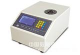 数字熔点仪(可同时测3个样品)