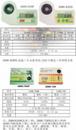 GMK-835F/835N水果类酸度计