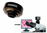 宁夏彩色CCD摄像头、宁夏黑白CCD摄像头MC15 / MC15-M(黑白)