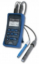 Multi 350i 多功能水质分析仪
