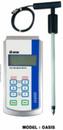 OASIS型(替代GMK-770S)土壤水份温度测定仪