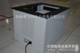 VLM投影机升降器