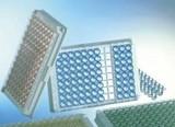 Greiner 单孔可拆96孔酶标板 705070 705071