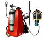 消防救援多功能灭火装置