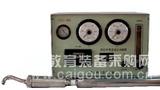 动压平衡型烟尘采样器生产/动压平衡型烟尘采样器厂家