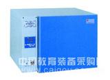 电热恒温培养箱/恒温培养箱