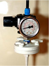 Millipore SKY3-ZLFI00001 SDI测定仪/污染指数测定仪