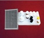 小鼠5核苷酸酶(5-NT)ELISA试剂盒