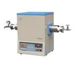 1700℃真空高温管式炉GSL-1700X-S60