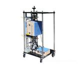 真空热压炉OTF-1200X-VHP4