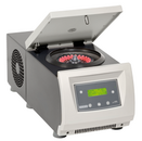 高速微型台式冷冻离心机BIOCEN22R