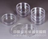 Corning细胞培养皿,北京430165康宁35mm培养皿现货