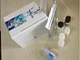 1,5-脱水葡萄糖醇/1,5-脱水山梨ELISA试剂盒厂家代测,进口人(1,5-AG)ELISA Kit说明书