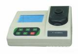 TDMM-900型水中专用多参数重金属监测仪