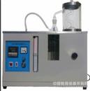 供应减压蒸馏测定仪生产/减压蒸馏测定器