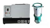 北京行星式球磨机生产/土壤研磨器
