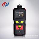 内置粉尘过滤器氯化氢速测仪多少钱TD400-SH-HCL防震便携式氯化氢检测报警仪