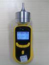 多种气体探测器|便携式复合气体测量仪|泵吸式四合一气体报警器
