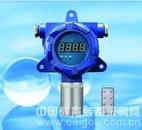氯化氢检测仪|固定式HCL气体分析仪|在线式HCL报警器