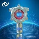 在线式丁烷检测仪|固定式丁烷传感器|管道式丁烷测量仪