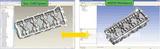 ANSYS Geometry interface CAD几何接口