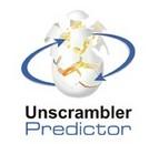 The Unscrambler Predictor  (预测和诊断工具)