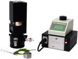 英国 Hansatech品牌  液相氧电极  Leafview 2