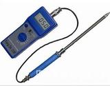 在线水分测定仪/便携式肥料测试仪