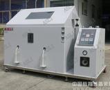 盐干湿复合盐雾测试设备价格