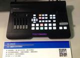 洋铭SE-500HD HD 4通道HDMI切换台