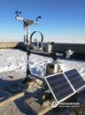 光伏气象监测站/光伏气象系统