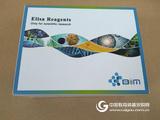 猪免疫球蛋白G(IgG)ELISA定性分析试剂盒
