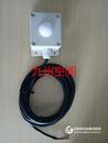 光照度传感器/日照度传感器