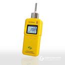 泵吸式氨气检测仪,便携式氨气检测报警仪 FA901-NH3