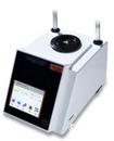 JH60全自动熔点仪