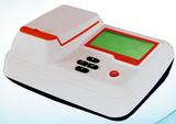 GDYQ-3000S猪油丙二醛快速测定仪