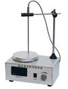 F85-2控温磁力搅拌器