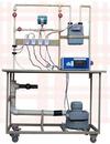 上海实博  QXL-1燃气流量计校验实验台 燃气工程 厂家直销