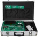 医疗电子自动化设计实验平台