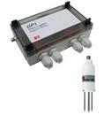 英国Delta-T品牌  GP1(ML3)土壤水份测量系统
